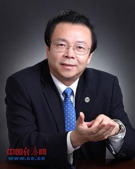 中国华融资产管理股份有限公司党委书记、董事长赖小民被查