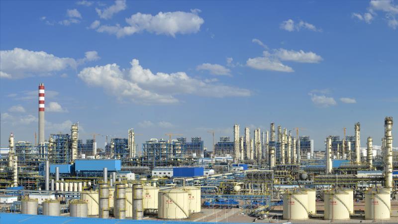 宁东gdp_榆林一县城即将崛起,GDP突破600亿,煤炭资源堪比宁东