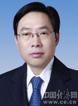 国家能源局原副局长王晓林严重