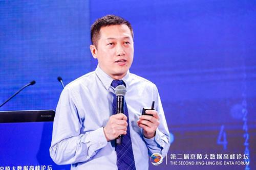 北京赛车彩票犯法吗:大数据看数字中国建设元年:五大区域增长极初步形成