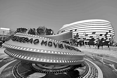 金沙国际娱乐开户:影视基地,持久生命力从哪里来