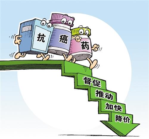 中国龙简笔画步骤分析