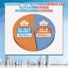减税降费落地见效 财政支出结构优化