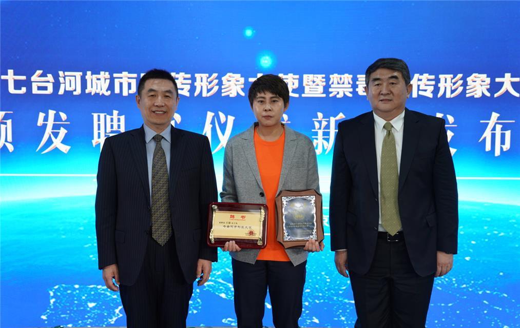 http://www-hljold-org-cn.2hezu.net/caijingfenxi/50646.html