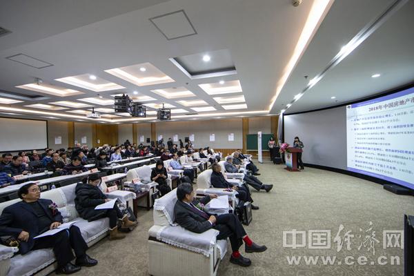 2019年度华人经济_2019年华人社交网络的新方向