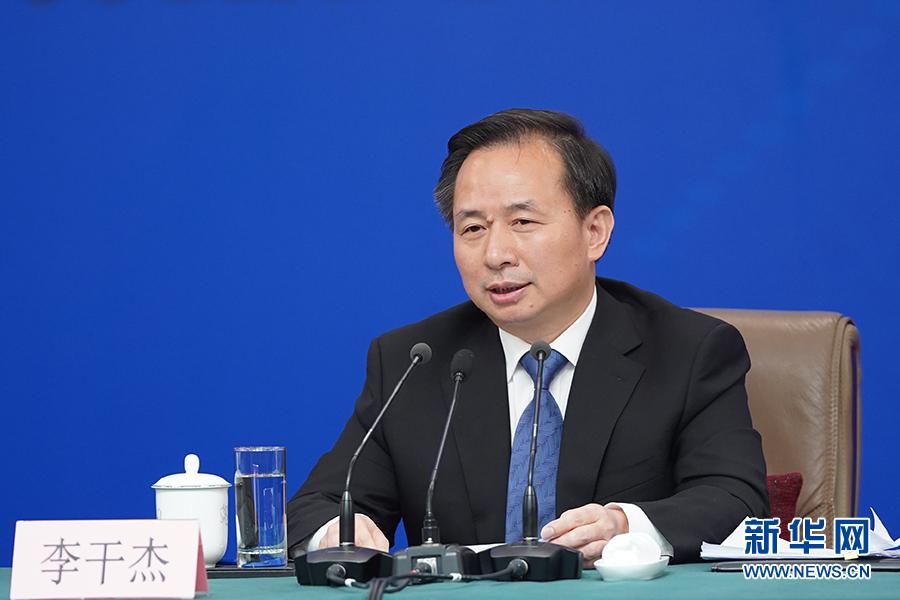 生态环境部部长:坚决反对放松放宽环境监管