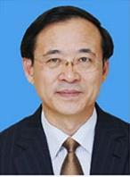 刘士余涉嫌违纪违法 主动投案正配合审查调查