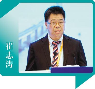 http://www.edaojz.cn/caijingjingji/129845.html