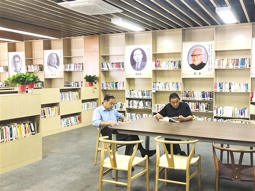 http://www.weixinrensheng.com/yangshengtang/432924.html