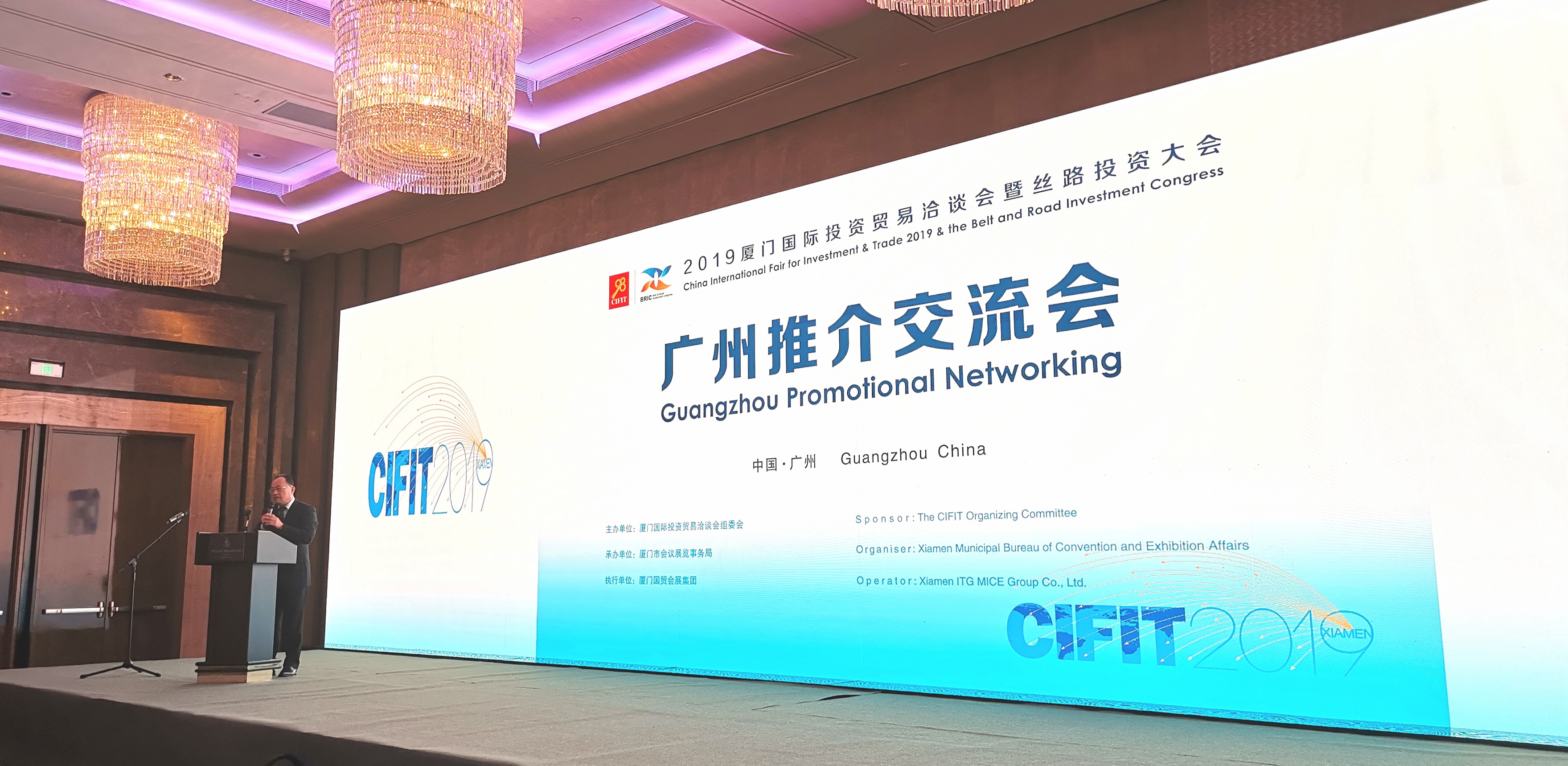 http://www.k2summit.cn/yulemingxing/671497.html