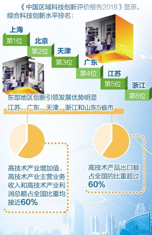 镇平县烧伤医院以做好体检反馈落实健康扶贫工作