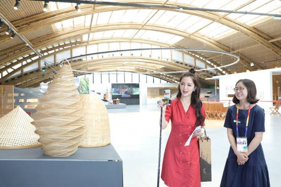 http://www.1207570.com/meishanfangchan/11412.html