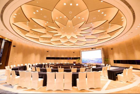 2019国际海岛旅游大会即将召开,开拓海岛旅游新格局