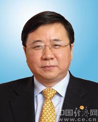 中海油集团董事长杨华调任中国中化集团总经理