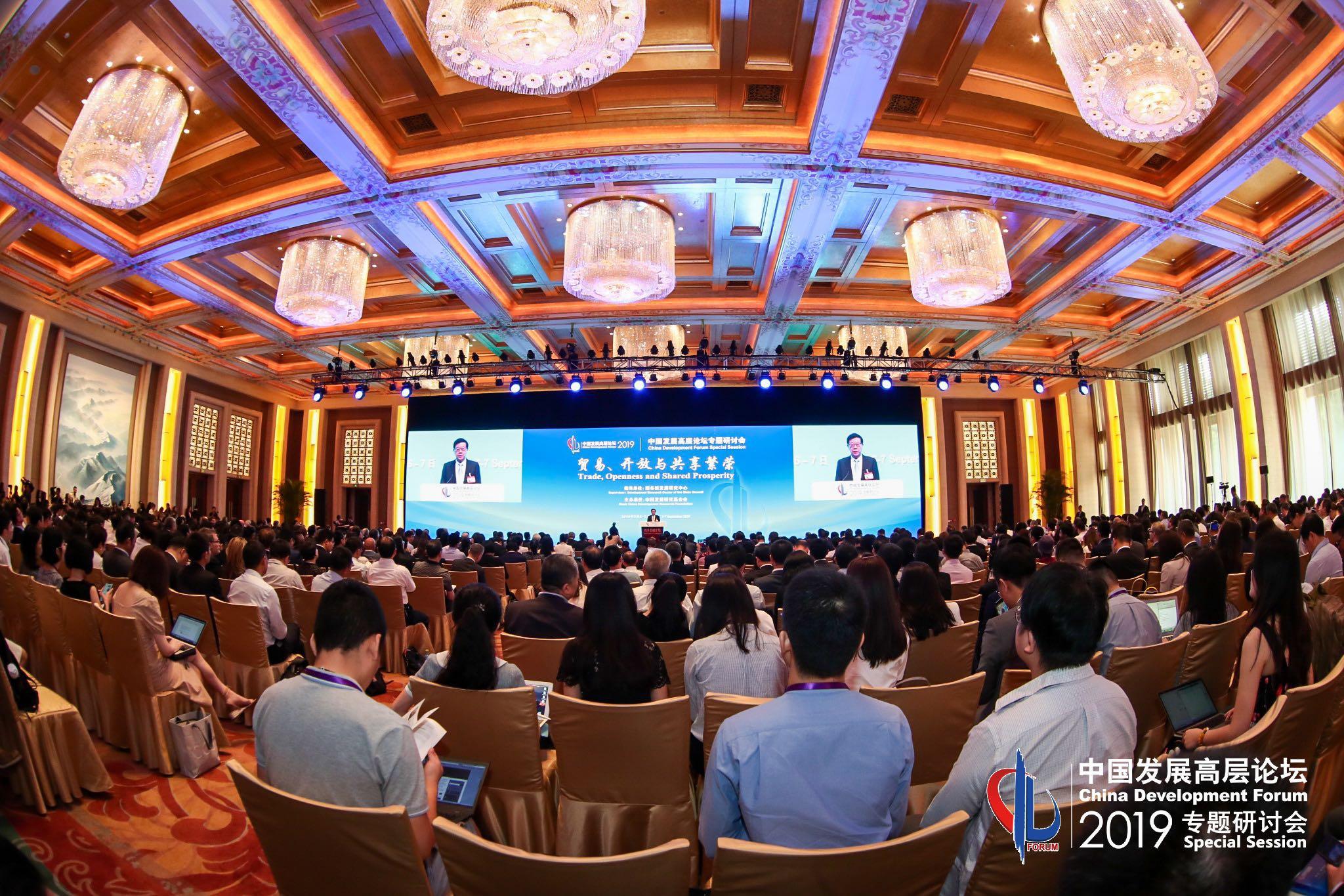李伟:我们正处在一个需要并可以造就伟人、需要并可以造就大批真正的企业家、需要并可以造就更多真正的经济学家的时代