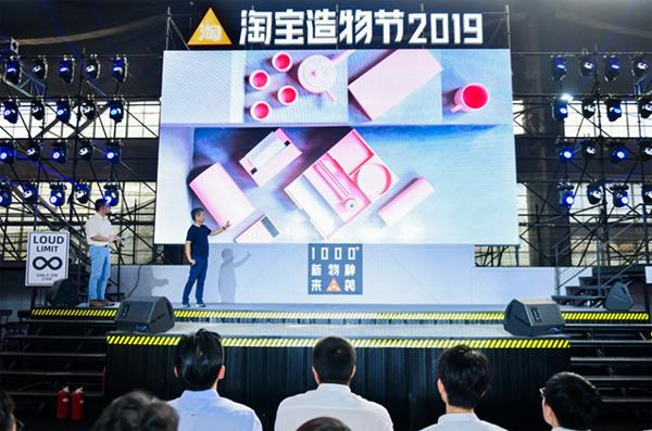 http://www.shangoudaohang.com/jinrong/208390.html