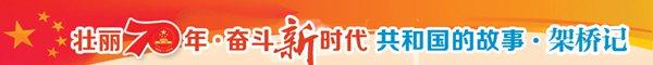 /yejingangcai/466613.html