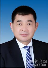 http://www.xaxlfz.com/tiyuyundong/59423.html