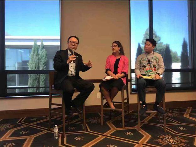 推动中国电影国际化 延展产业升级的价值蓝海