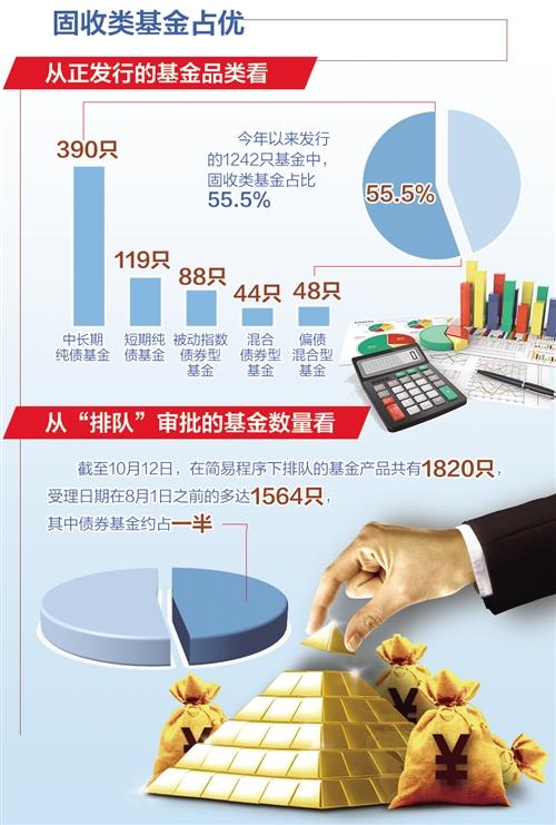 http://www.rhwub.club/caijingjingji/2079134.html