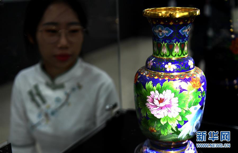 http://www.ysj98.com/jiankang/1630140.html