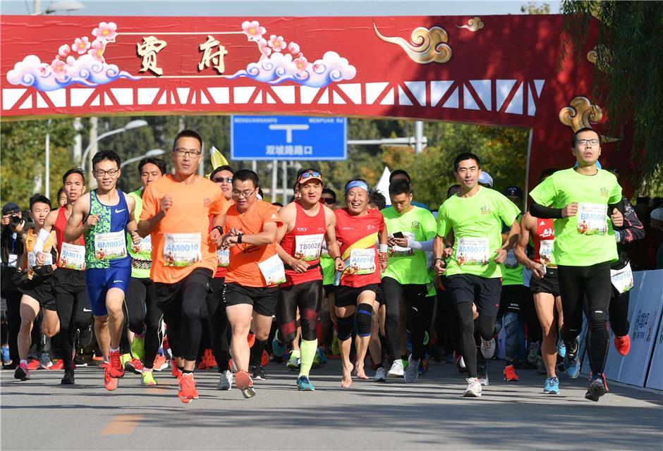 http://www.bjgjt.com/beijingxinwen/82917.html