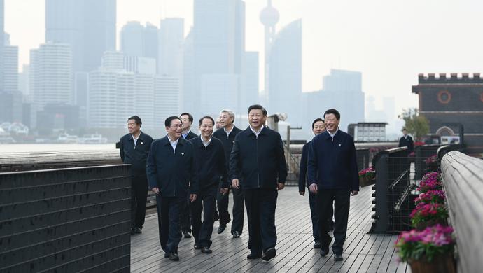 http://www.edaojz.cn/jiaoyuwenhua/318865.html