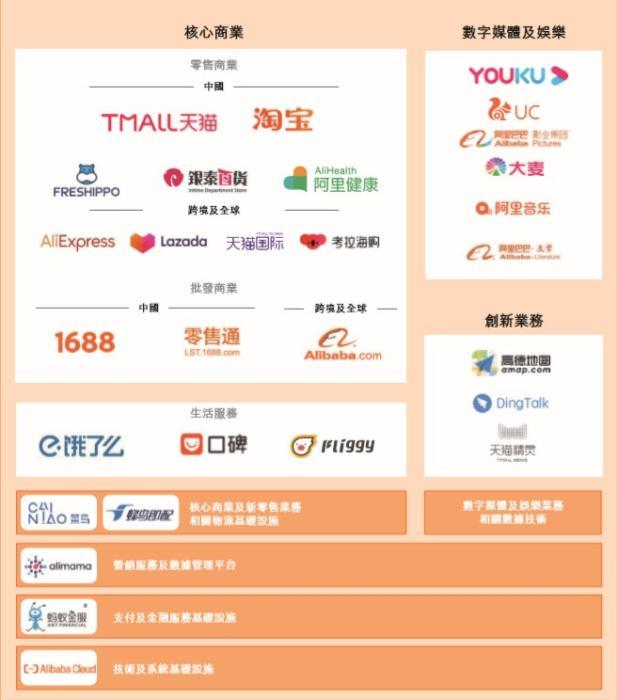 http://www.xqweigou.com/kuajingdianshang/77262.html