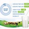 国产奶靠什么抢回了市场