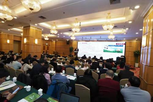 http://www.weixinrensheng.com/shenghuojia/1126280.html