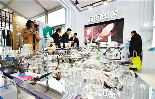 http://www.reviewcode.cn/bianchengyuyan/100799.html