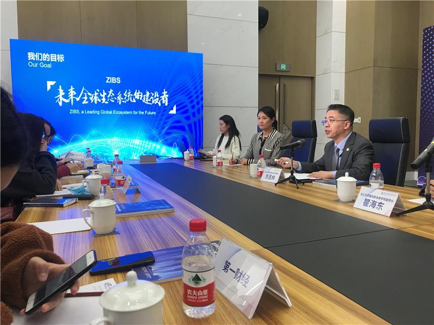 http://www.jiaokaotong.cn/shangxueyuan/314170.html