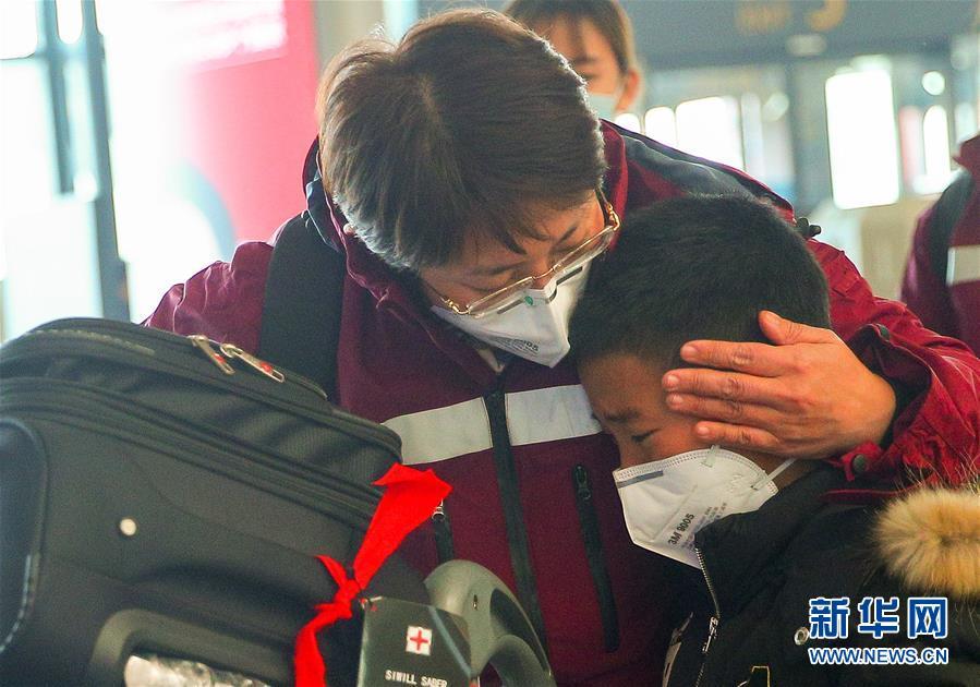 推特创始人宣布生前捐出全部财富目前身价49亿16:27 在武汉协和医院肿瘤中心