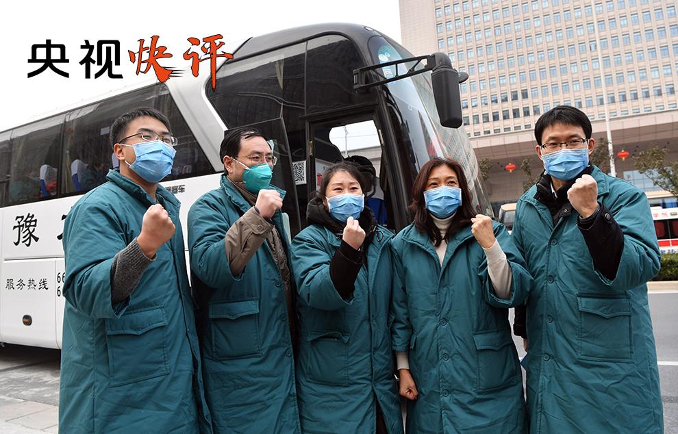 http://www.weixinrensheng.com/zhichang/1503775.html