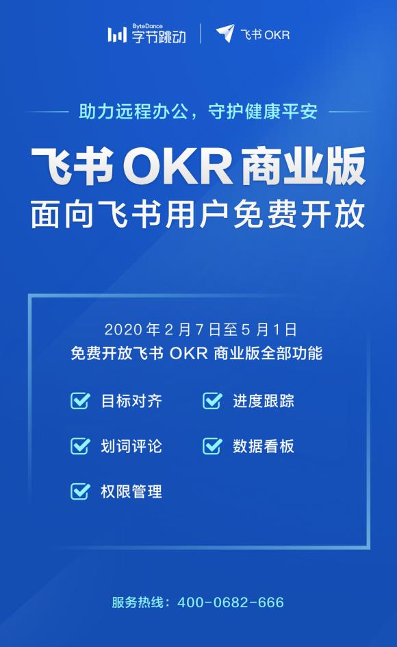 http://www.reviewcode.cn/wulianwang/118252.html
