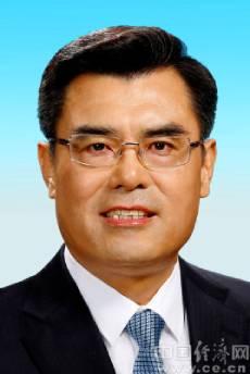 舒印彪辞任华能国际董事长 赵克宇接任