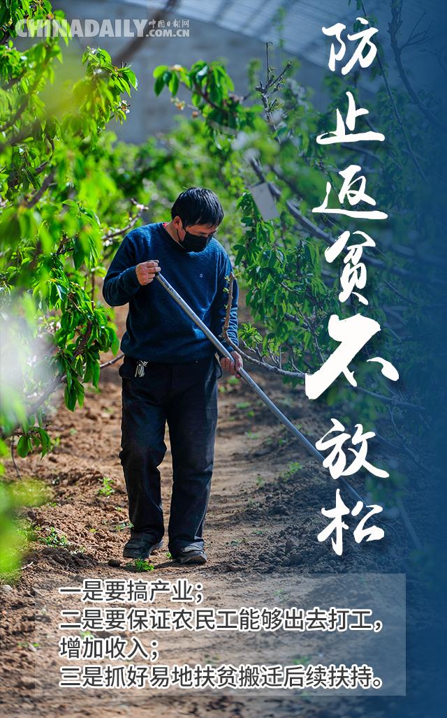 林书豪要换搭档?皇马挖角北京首钢有意引进尤度 多方联合助力销售是线上销售