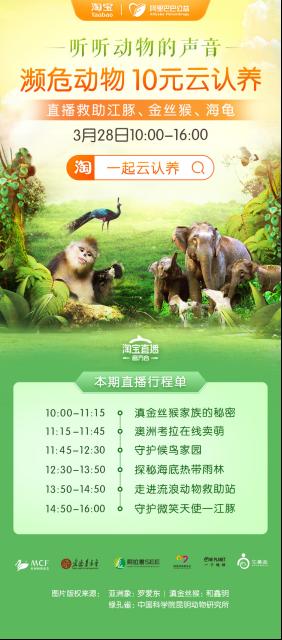 http://www.shangoudaohang.com/jinkou/305327.html
