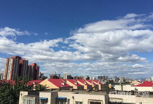 ZB1811011蓝天刘江自然风光北京.jpg