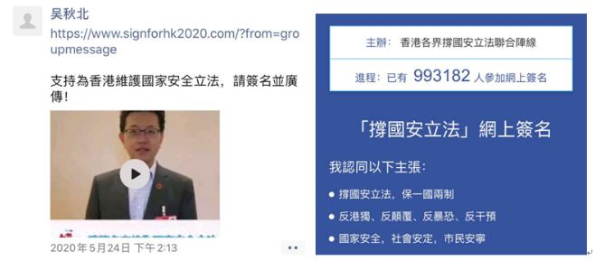 香港gdp在中国排第几_中国GDP排名第6的城市,就比北上广深差一点,本省省会被甩在身后
