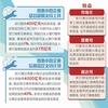 央行副行长潘功胜:让货币政策工具直达实体第四色最新网站