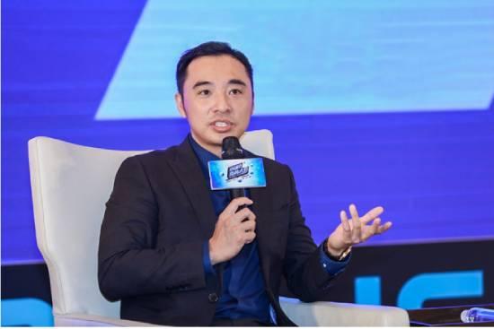 2020国际游戏商务大会召开 业内热议全球化融合创新