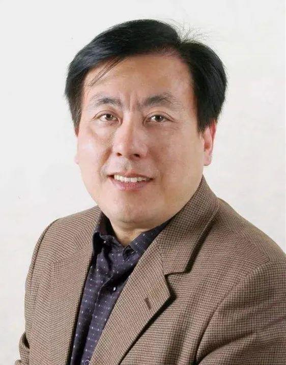 【法学汇】张卫平:尽快实现民事诉讼法与民法典全方位体系化连接