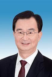 王宁当选福建省省长 李仰哲当选福建省监委主任