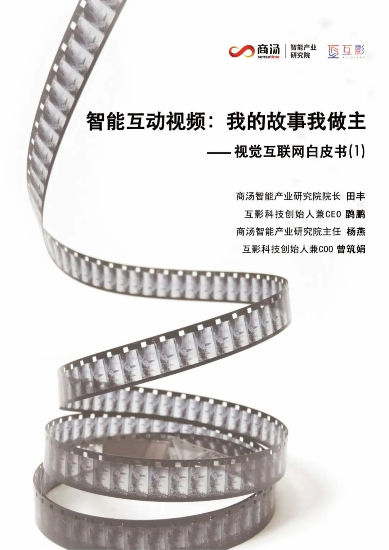 http://www.reviewcode.cn/jiagousheji/177655.html