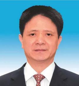 http://www.edaojz.cn/youxijingji/811623.html
