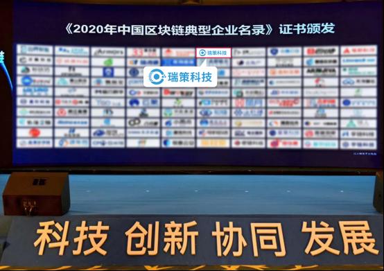 http://www.reviewcode.cn/yanfaguanli/178733.html