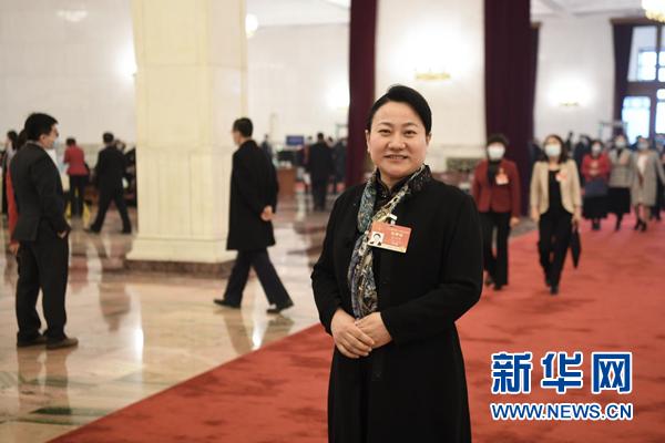 全国人大代表杨伟坤:建议将学前教育三年纳入义务教育