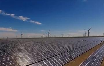 焦�c�L�:碳交易助力碳�p排