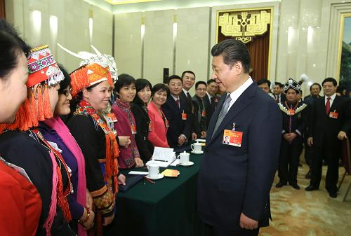 http://www.people.com.cn/mediafile/pic/20150309/5/15571827796710645453.jpg